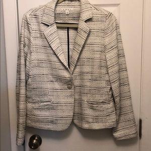 CAbi Static jacket